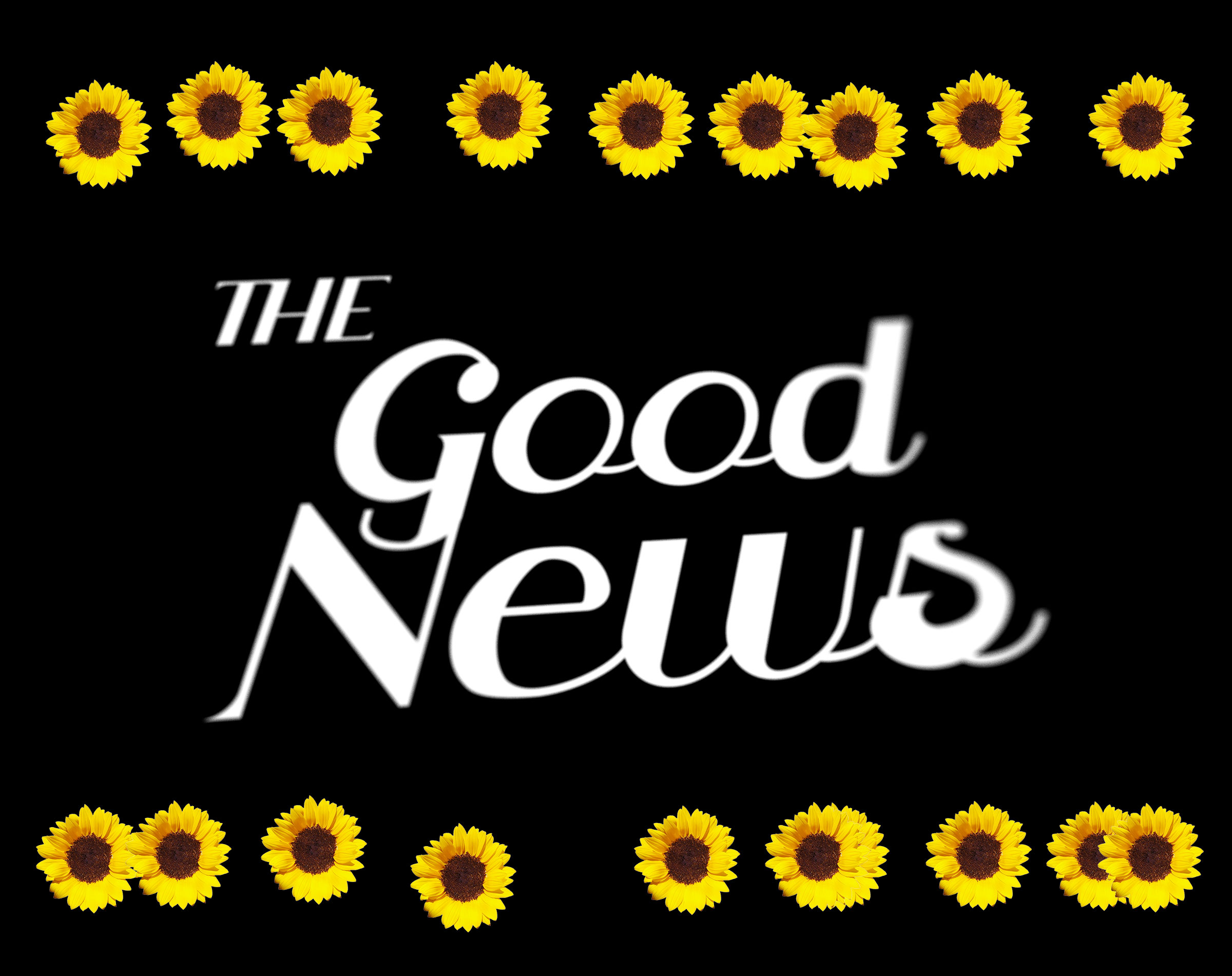 The Good News Segment